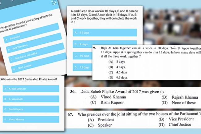 Home - Tuition Mash Learning App for All   Kerala SSLC Learning App
